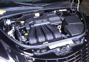 587large+2002_chrysler_pt_cruiser+engine_view 300x212 chrysler pt cruiser engines for sale pt cruiser engine wiring harness at soozxer.org
