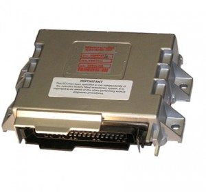 ECM (engine control modules) for Sale