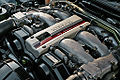 Nissan VG30DETT Engines for Sale