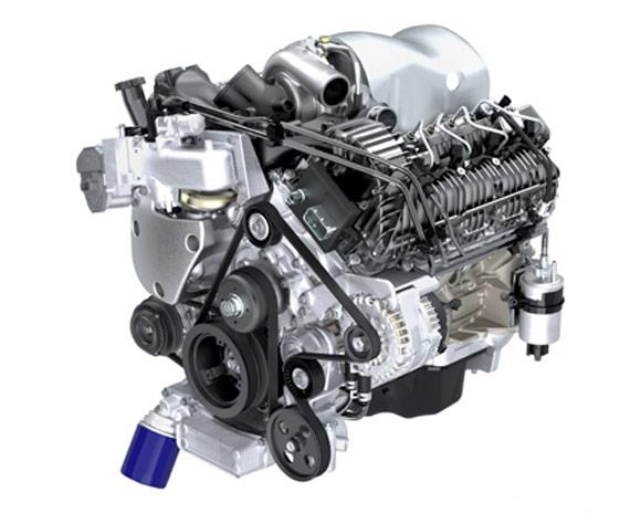 Duramaxgm L Light Duty Diesel V Indefinitely Postponed on Jeep 6 Cylinder Crate Engine