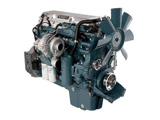 Diesel 353 Engines For Sale @ GotEngines.com