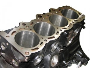 4bt Cummins Diesel Engines