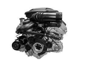 7.4 engine For Sale