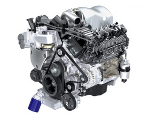 6.6L Duramax Diesel engines for Sale