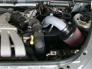 Dodge Neon engines for Sale