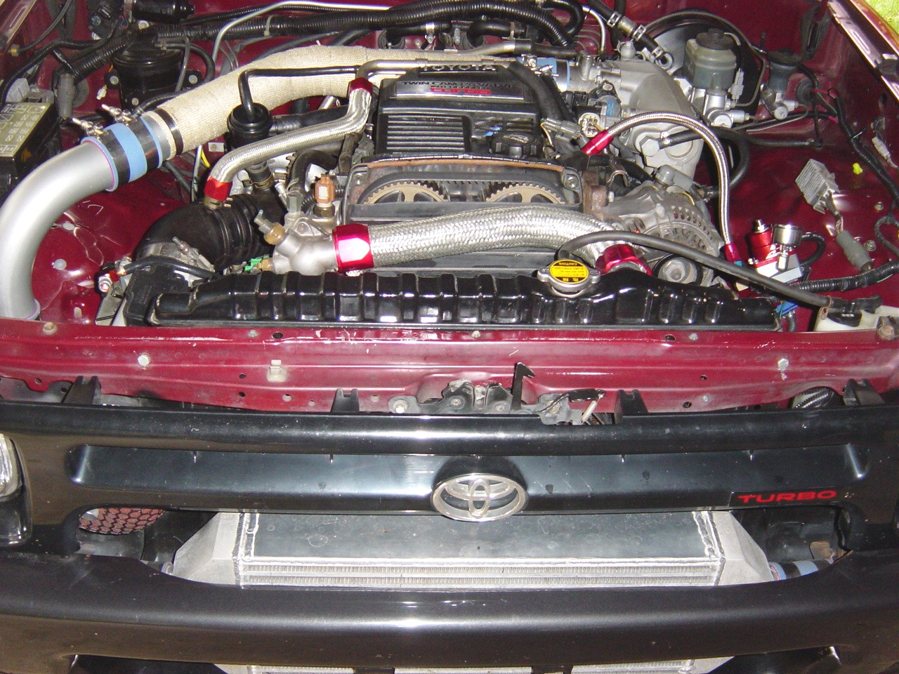 toyota 22r crate engines with Ford V Engine Ebay Engines Problems And Solutions Crate on 22r 22re 20r Re Manufactured Engines additionally Toyota 22re Pictures besides High Performance 22r Engines besides 4 6 Co Crate Engine also .