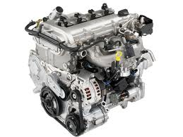GM Ecotec Engines for Sale | Got GM Engines Cheap