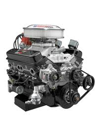 Used GM Quad-4 Engines | Used Engines for Sale
