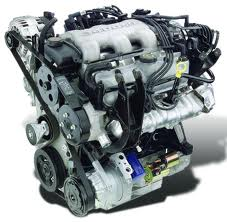 Chevy Iron Duke Engines for Sale | Used Engines for Sale Chevy
