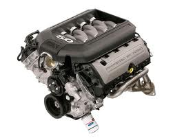 Ford 5.0 Engine for Sale | Used Ford Engines