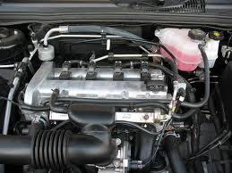 Chevy Cavalier engines for sale | Used Engines Chevy