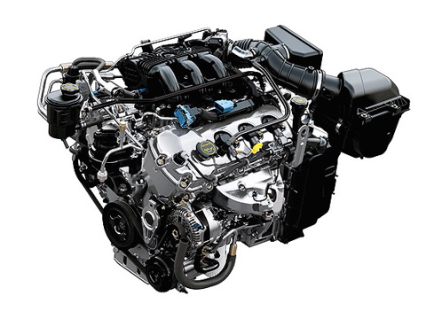 Ford 3 0l five hundred engines for sale for Ford used motors for sale