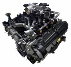 Ford Excursion Rebuilt Engines For Sale