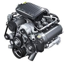 2.4 L Engine For Sale >> Jeep 2 4l Powertech Engines For Sale