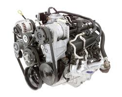 2004 chevy venture engines for sale gotengines com
