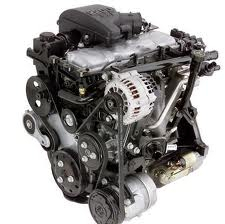 Chevy Alero 2 4l Used Engines For Sale