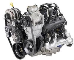 Chevy Express 1500 Used Engines | Cheap Used Engines