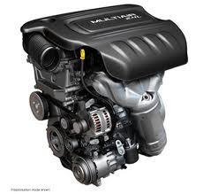 Mazda RX7 Motor