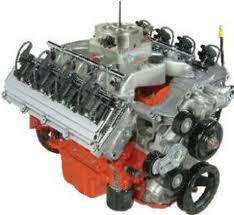 5.2 Dodge Engine >> Dodge Ramcharger 5 2l Used Engines