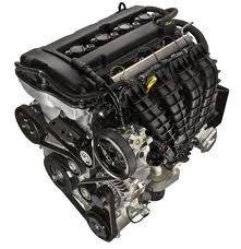 How to Buy Used Engines