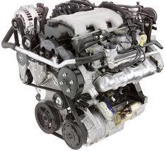 Monte Carlo Engine