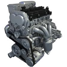 Nissan Engines for Sale Altima