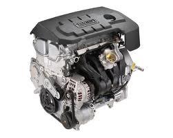 2.4 L Engine For Sale >> Pontiac Grand Am 2 4l Engines