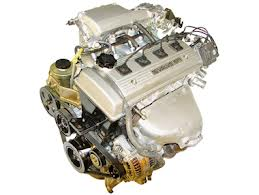 Used Car Engines for Sale