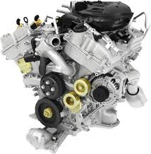 7mgte Engine for Sale