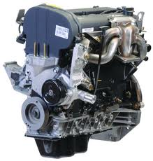 used-zetec-engine