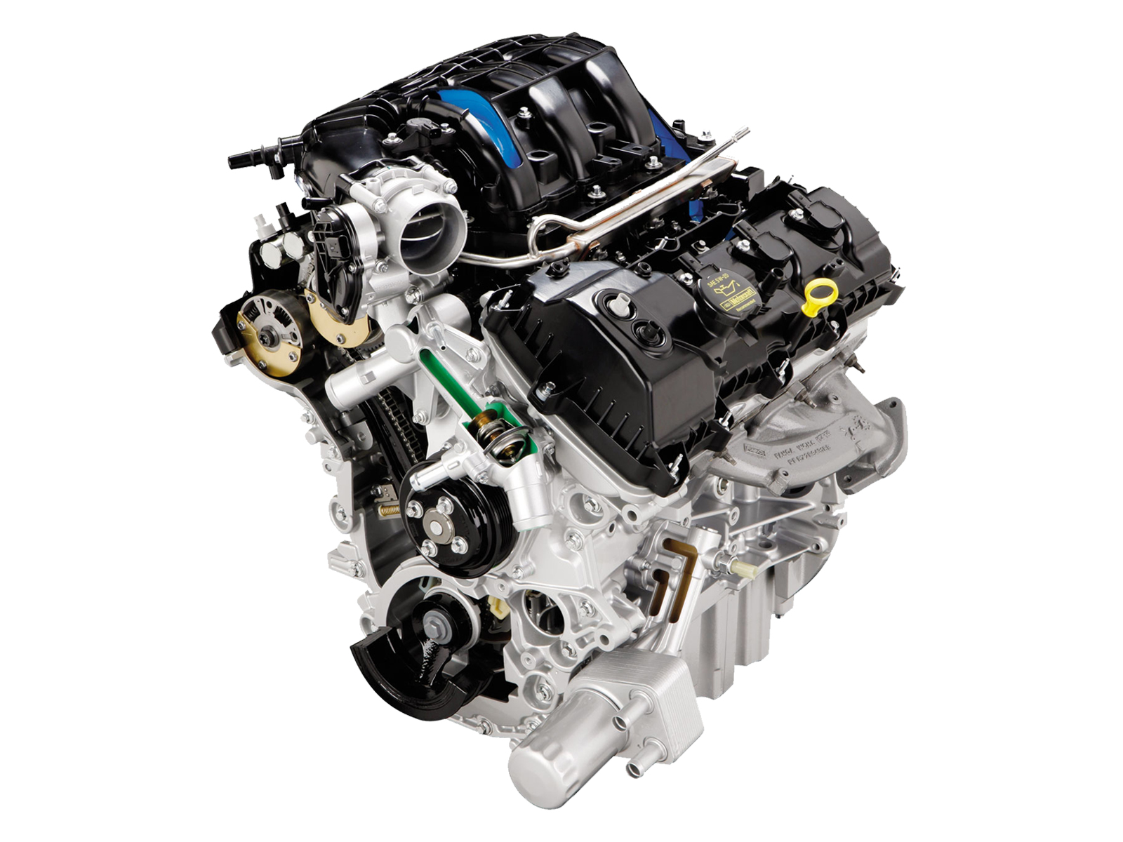 free parts racing mll xl d dressed orders engines stroker on c crate summit over at ford i shipping blueprint